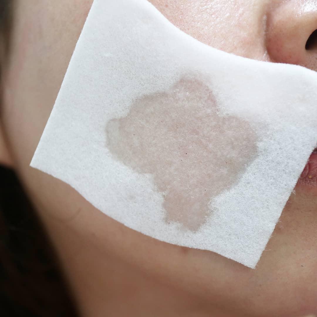 Abib Rebalancing Toner Skin Booster 舒緩平衡pH爽膚水
