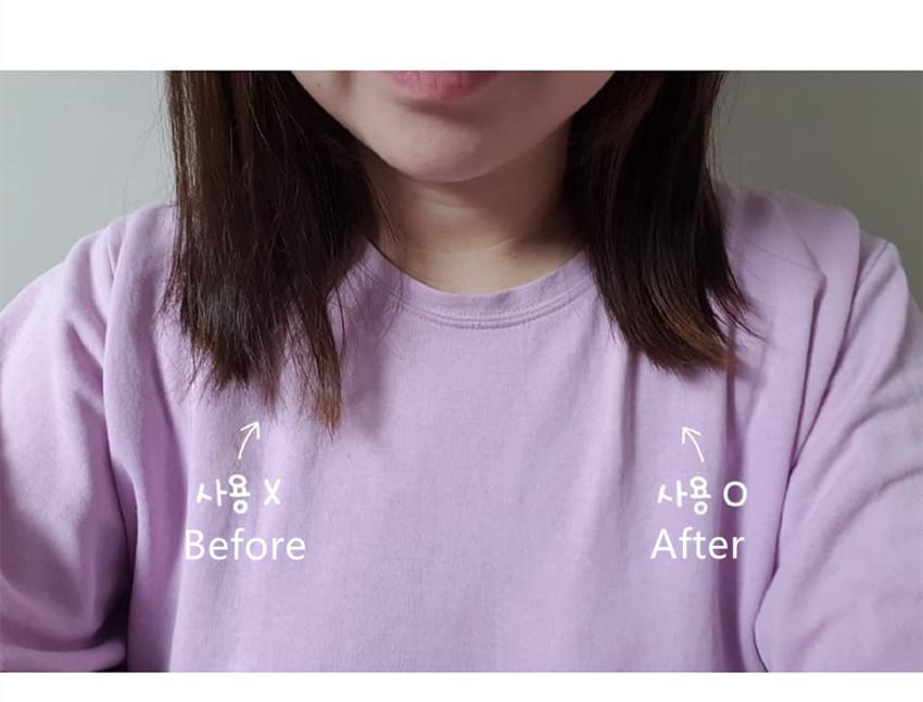 Calmomentree Hair Serum