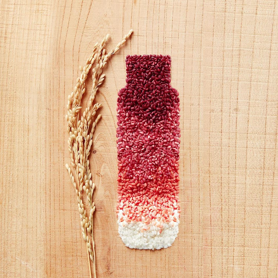 Hanyul Red Rice 韓律紅米精華深層保濕柔膚水