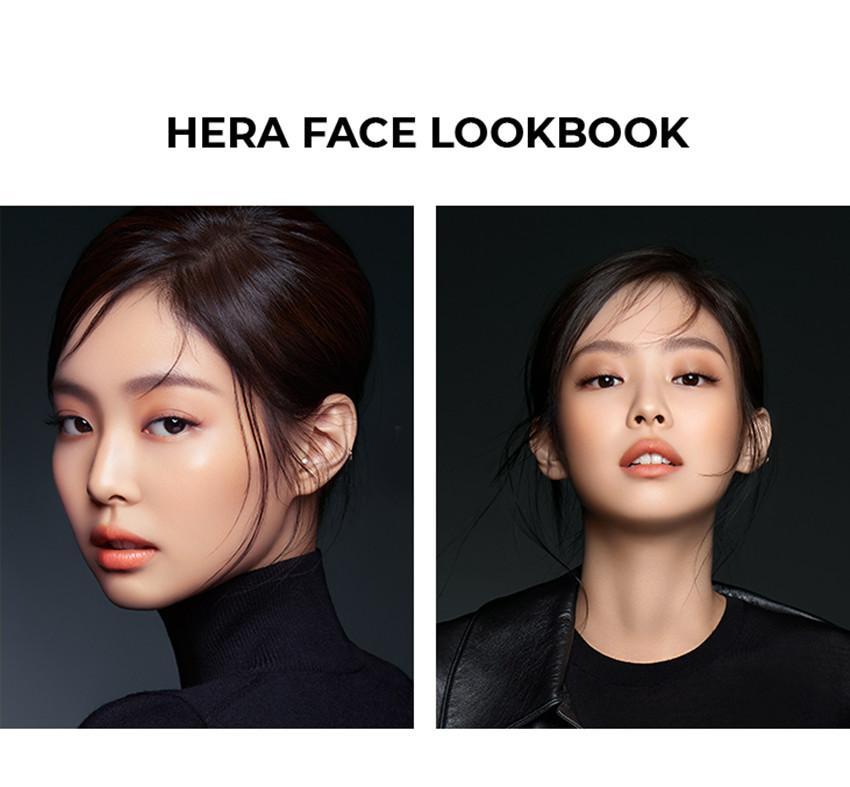 Hera Concealer Dot Cover