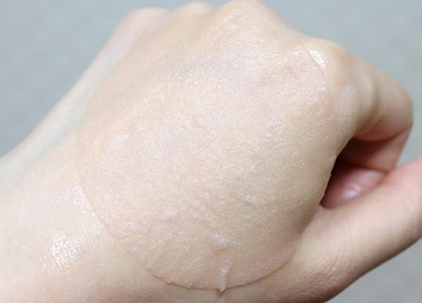 Mamonde 玫瑰保濕通透肌重點修護面膜
