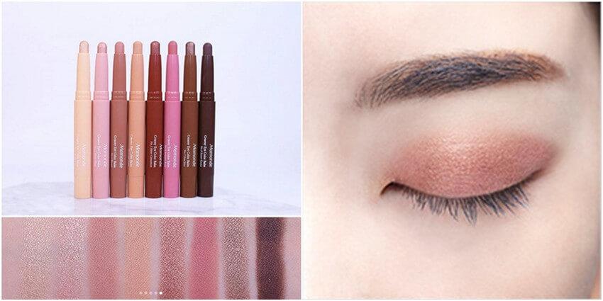 Mamonde Creamy Eye Color Balm