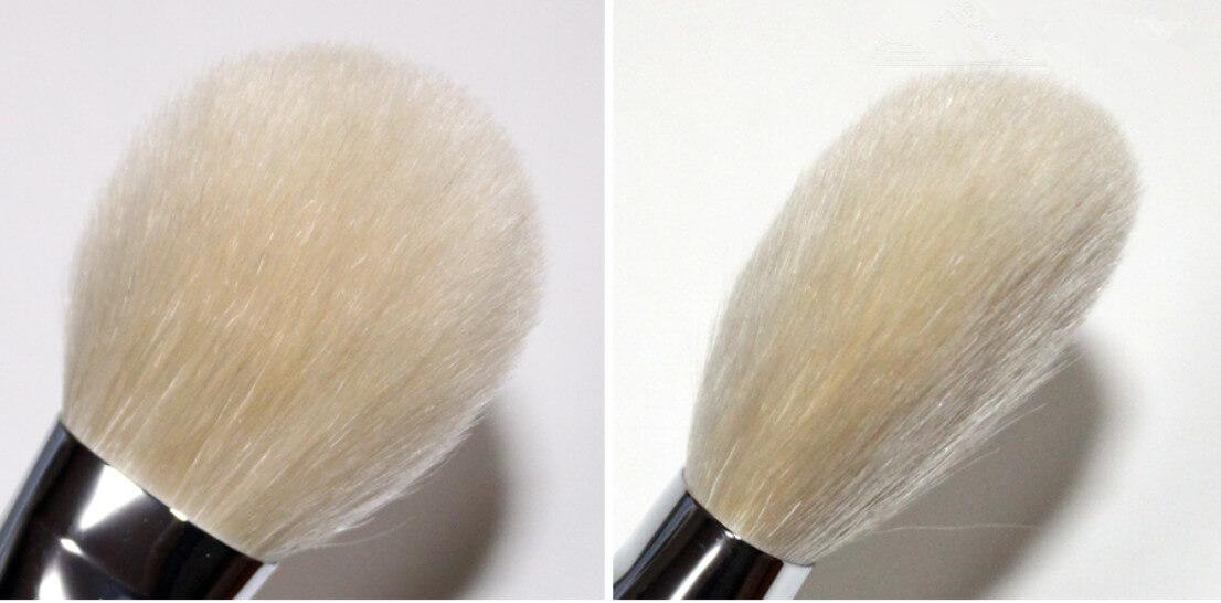 Piccasso 103pb powder brush