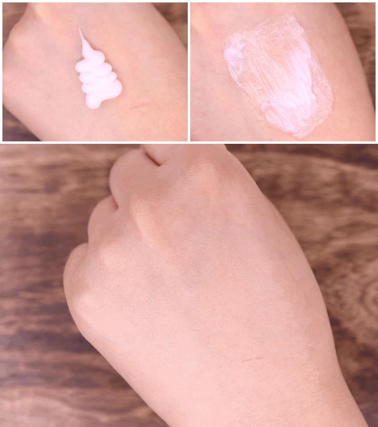 Primera 天然保濕護手霜