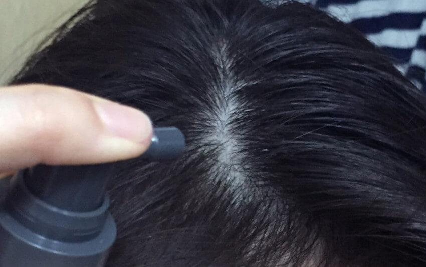 Primera 育髮精華素