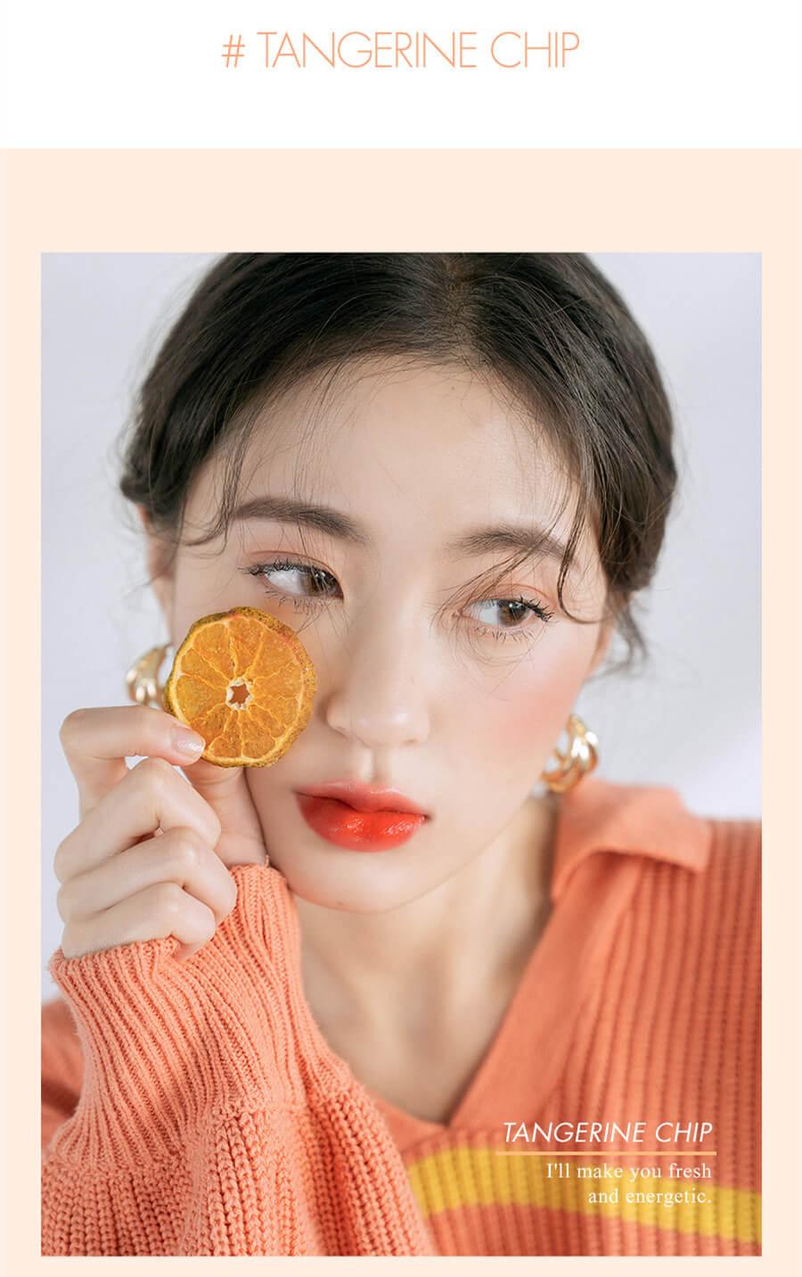 Romand Better Than Cheek 微醺胭脂