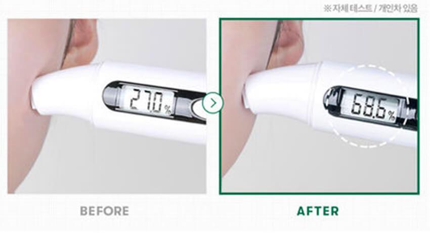 VT CICA Repair Cream