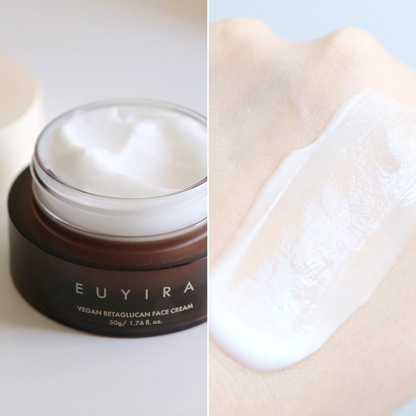 Euyira Face Cream