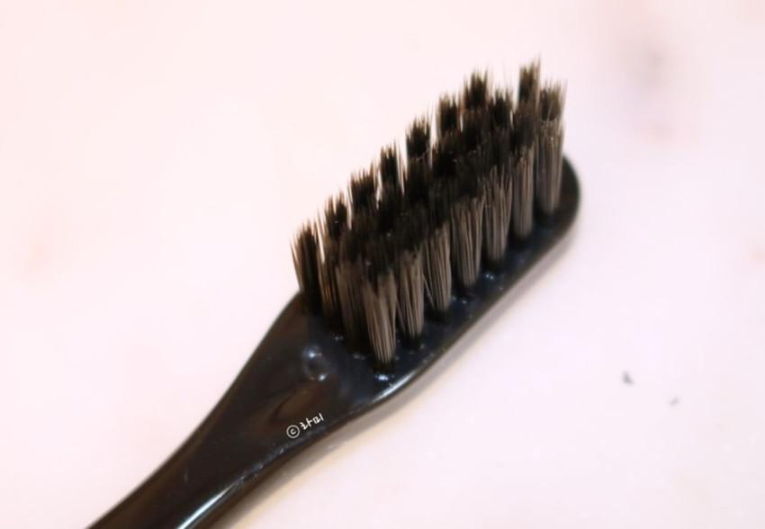 Unpa Cha Cha Toothbrush