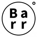 Barr.