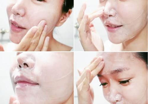 不同膚質適合不同質地的卸妝產品: 水、油、啫喱、膏、乳