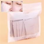 eSpoir Pre Face Tissue Toner 溫和清爽補濕爽膚水綿布 /急救面膜