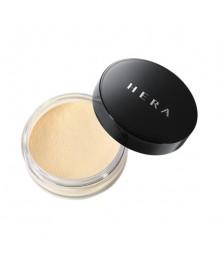 Hera HD Perfect Powder 完美高清隱形定妝蜜粉