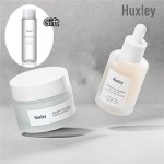 Huxley Anti-Gravity Duo 仙人掌緊緻抗氧修護套裝 Limited Set ♥ Firming All Day