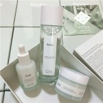 Huxley Brightening Trio 煥肌淨白逆時抗氧系列 3件 Limited Set ♥ Moist & Brightening All Day