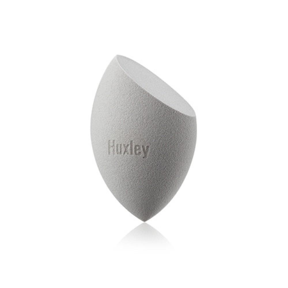 Huxley Blender;So Touchable 超貼服水滴美妝蛋