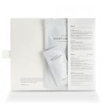 Lyanature Lee Young Ae Mask & Cream 純植物高效保濕面膜+面霜(女神面膜)