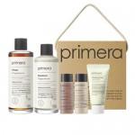 Primera Organience Set 純天然有機舒緩抗敏保濕系列 ♥ 限量套裝