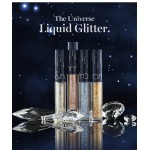 Romand The Universe Liquid Glitter Shadow 銀河冰雪多用途眼影液