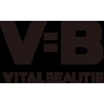 Vital Beautie VB