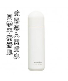 Phymongshe Four Season Boosting Toner 四季平衡活肌噴霧導入爽膚水