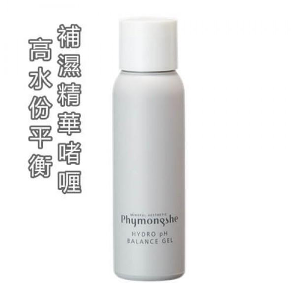 Phymongshe Hydro pH Balance Gel 高水份平衡補濕精華啫喱
