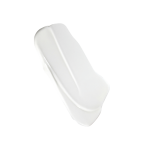 Sulwhasoo Essential Rejuvenating Eye Cream EX 雪花秀閃理眼霜
