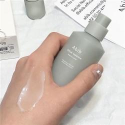 Abib Okjuk Essence Nutrition Pump 玉竹抗衰老緊緻精華