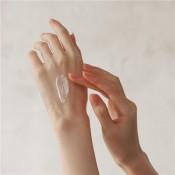Hand Care 手部護理 (9)