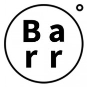 Barr. (6)