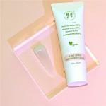 Barr Super Green Deep Energy Cream 超級綠色深層能量啫喱面霜