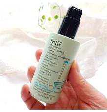 Belif Problem Solution Essence 抗敏消炎綠色力量精華