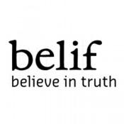 Belif   (37)