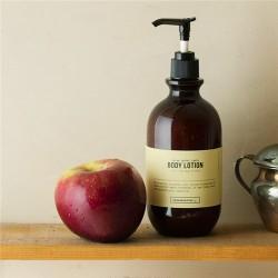 Calmomentree Swiss Herbal Apple Body Lotion 瑞士草本蘋果潤膚乳液