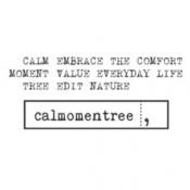 Calmomentree  (30)