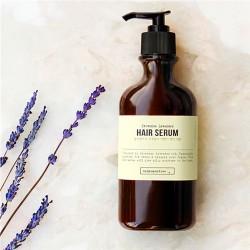 Calmomentree Provence Lavender Hair Serum 普羅旺斯薰衣草護髮鎖色精華