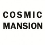 Cosmic Mansion   (14)