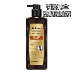 Dr Groot Conditioner 養髮再生防脫護髮素