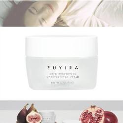 Euyira Skin Perfecting Moisturizing Cream 完美膚層凍齡保濕霜