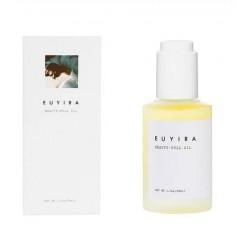 Euyira Beauty-Full Oil 純天然亮肌美容萬用精華油