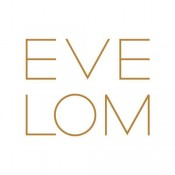 EVE LOM ♥ Made In England (1)