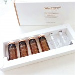 Generex EGF Anti-Aging Solution Ampoule 緊緻柔嫩抗衰老安瓶精華