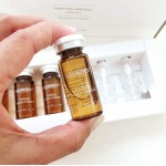 Generex Purifying Ampoule Hydra Plus 益生菌排毒抗炎補水安瓶精華
