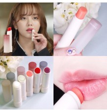 Hanyul Nature in Life Lip Balm 韓律草本護唇膏 ♥ 5款選