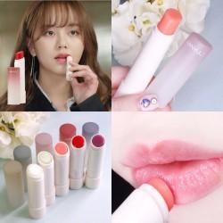 Hanyul Nature in Life Lip Balm 韓律漸層潤色護唇膏 ♥ 5款選