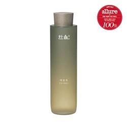 Hanyul Artemisia Miracle Relief Essence 艾草高保濕排毒去水腫舒緩精華神仙水
