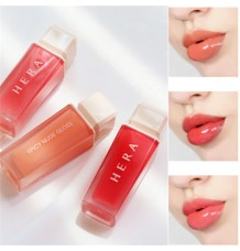 Hera Sensual Spicy Nude Gloss Limited 人氣王方塊柔潤限量唇彩