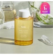 Huxley Body Oil ; Moroccan Gardener 抗壓排毒去腫美肌身體油