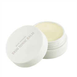 Lyanature Lee Young Ae Mom&Twins Skin Tonic Balm 保濕舒敏多效萬用膏