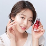 Mamonde Red Energy Recovery Serum 紅色煥活肌底修護精華